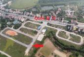 Chính chủ bán đất tại cầu Vĩnh Thịnh, đường Lâm, TX Sơn Tây lô đẹp giá tốt - Lh: 0985670160