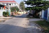 Mặt tiền đường 6m chỉ 490 triệu, 220m2, SHR, full thổ cư, Hiệp Thạnh Gò Dầu Tây Ninh