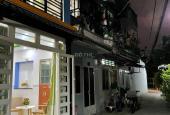 Bán nhà riêng tại đường Tân Kỳ Tân Quý, Phường Tân Sơn Nhì, Tân Phú, Hồ Chí Minh diện tích 18m2