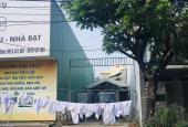 Bán đất đường Quách Thị Trang thông dài sát Võ Chí Công và trường mầm non Chú Ếch Con chỉ 3,47 tỷ