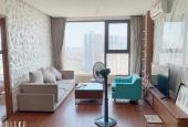 Xem nhà miễn phí 24/7 cho thuê căn hộ 3 phòng ngủ full nội thất dự án Eco Green