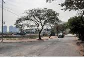 Cần bán mảnh đất vị trí vàng khu phân lô đường Phú Minh 100m2, mt 5,6m đường 17m