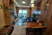 Hot, căn hộ Orchard Parkview 88m2, tầng cao view công viên, nội thất ở đẹp, giá 6 tỷ