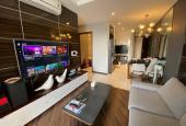 Bán gấp căn hộ Novaland Orchard Park View, giá 3.2 tỷ / 52m2 để lại nội thất xịn đẹp y hình - HĐMB