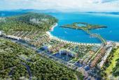 """Selavia Phú Quốc - cơ hội cho những nhà đầu tư có """"tầm"""