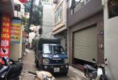 Bán nhanh đất Phạm Văn Đồng, DT 39m2, hơn 3 tỷ, ôtô tận cổng