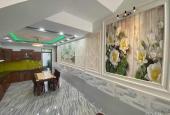 Siêu hiếm! Mặt tiền khu vip Tân Bình, 6 tầng thang máy, giá chỉ 21 tỷ 5
