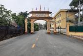 Bán đất thôn Do Hạ, Xã Tiền Phong, Mê Linh, Hà Nội