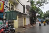 Bán nhà siêu hiếm phố Hoàng Hoa Thám, diện tích 51m2, mặt tiền 5m, giá 9,5 tỷ
