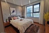 Bán căn hộ chung cư tại dự án HPC Landmark 105, Hà Đông, Hà Nội diện tích 106,65 m2