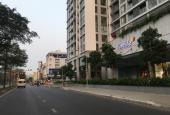 Bán nhà phố kinh doanh Mỹ Hưng MT Nguyễn Văn Linh Q7