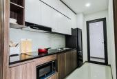 Bán ngay căn hộ 3PN 86m2, ở ngay giá 2,28 tỷ, đã có sổ, full nội thất LT tại KĐT Sài Đồng - LB - HN