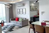 Chỉ 5.9 tỷ nhận căn hộ Orchard Garden 96m2, căn góc, full nội thất, có sổ hồng