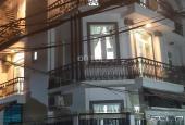 Căn góc hẻm thông 6m, Dương Cát Lợi thị trấn Nhà Bè. 70 m2, 5,3 tỷ