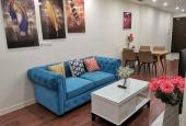 Cho thuê căn hộ 3 phòng ngủ full nội thất đẹp tại dự án Imperia Garden