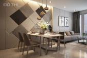 Cho thuê căn hộ Sunrise City Quận 7, 2PN căn góc, 106m2 có nội thất, giá 16 triệu/tháng