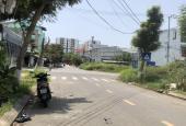Cần bán nhanh lô đất mặt tiền Hồ Sĩ Phấn gần chợ đầu mối hải sản Sơn Trà