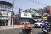 Cho thuê nhà góc 2MT số 144/5 đường Nguyễn Ảnh Thủ, Xã Trung Chánh, Huyện Hóc Môn, Hồ Chí Minh
