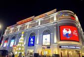 Hot! Bán gấp shophouse Cẩm Phả, kinh doanh ngay, vị trí đẹp, có sổ đỏ, hỗ trợ lãi suất 0% của 50%