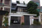 Cho thuê nhà biệt thự 3 tầng tại phường Liên Bảo, tp Vĩnh Yên