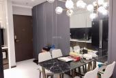 CH Orchard Parkview bán căn 52m2, căn 2 phòng ngủ, NT cao cấp, giá 3.2 tỷ bao thuế phí