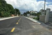 Bán đất tại đường DX 001, Phường Phú Mỹ, Thủ Dầu Một, Bình Dương diện tích 163m2, giá 4,5 tỷ