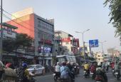 Bán nhà khu kinh doanh sầm uất Lạc Long Quân Tân Bình 175m2 (5x34m) nhỉnh 31 tỷ. LH: 0902675790