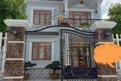 Biệt thự đường Trần Trọng Cung, Tân Thuận Đông, Quận 7. 19,5 tỷ