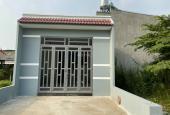 Bán nhà sổ hồng riêng tại xã Bình Mỹ, huyện Củ Chi diện tích 5x18m