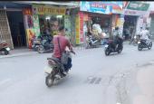 Căn đất hiếm giá tiền nhỏ xinh mà kinh doanh đỉnh như mặt phố, 32.5m2, Ngọc Lâm, LB, gần trường học