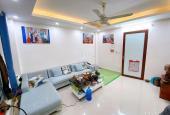 CC bán nhà mặt phố Hồ Tùng Mậu gần Xuân Thủy 8m mặt tiền, 32m2x4T chỉ 9.119 tỷ. LH 0989626116