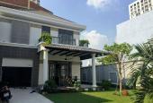 Bán biệt thự vườn Thảo Điền Quận 2 giá rẻ, thích hợp ở hoặc khai thác cho thuê