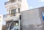 6 tỷ sở hữu nhà 50m2 HXH Nguyễn Thị Thập, Tân Phong, Quận 7