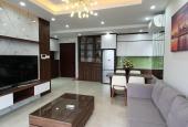 Cho thuê căn hộ chung cư Star Tower 283 Khương Trung, 75m2 giá 8.5 triệu/tháng LH: 0865490572