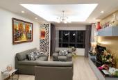 Cho thuê căn hộ chung cư Mulberry Lane, Hà Đông, Hà Nội 50m2, giá 7 triệu/tháng LH: 0865.490.572