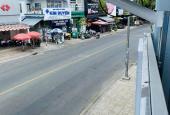 Cho thuê nhà nguyên căn đường 93 Tân Sơn Nhì Quận Tân Phú - TP HCM