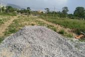 Chính chủ cần bán lô đất KĐT mặt tiền đường Phước Lý 20, Phường Hòa Minh