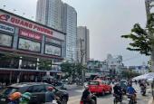 MTKD Thanh Loan, 64m2, 4x15m, 4T kinh doanh tốt, an sinh đỉnh, chỉ 15,2 tỷ TL
