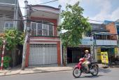 Nhà mặt phố Phạm Thế Hiển, chỉ 5,7 tỷ, gần Tạ Quang Bửu, bến xe buýt Q8, Cầu Chánh Hưng 2