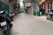 Bán đất tại đường Trần Duy Hưng, Phường Yên Hòa, Cầu Giấy, Hà Nội diện tích 230m2 giá 150 triệu/m2