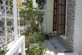 Bán nhà đang kinh doanh phòng trọ đường Phù Đổng Thiên Vương, Phường 8, Đà Lạt