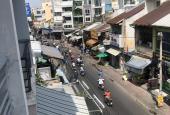 Nhà bán góc 3 MT đường Tùng Thiện Vương, giá: 7,8 tỷ