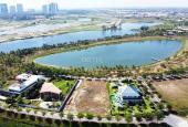 Xuất hiện 1 lô vị trí cực đẹp, giá đầu tư tại FPT City - Liên hệ 0932 406 446