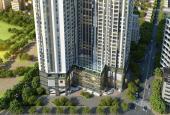 An cư mới lạc nghiệp, bán nhanh căn hộ 3PN tại Bea Sky giá trực tiếp từ chủ đầu tư, CK 7,5%