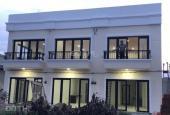 Cho thuê nhà nguyên căn 1 trệt 1 lầu, đường Trần Quang Khải, ngang 8m, giá 17 triệu/th
