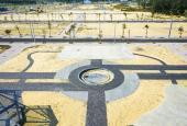 Dự án Ngọc Dương 2 nằm ngay biệt thự mặt sông giá tốt để đầu tư
