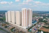 Chỉ 1,63 tỷ sở hữu căn hộ 3PN Eurowindow River Park, Ls 0% 24 tháng, Ck 14%. LH: 0988.980.469