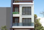Bán nhà 86 đường Sương Nguyệt Ánh, Phường Bến Thành, Quận 1, Hồ Chí Minh 8 x 20m, giá 130 tỷ