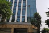 Chính chủ cho thuê tòa nhà 7 tầng làm văn phòng, lớp học, spa