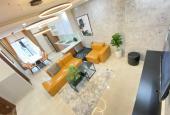 Cho thuê căn hộ chung cư dự án Golden Park Tower, Cầu Giấy, 3 phòng ngủ chỉ 16 triệu/ tháng